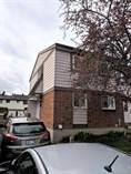 Condos for Sale in Blackburn Hamlet, Ottawa, Ontario $209,900