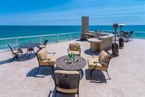 Homes for Sale in Las Palomas, Puerto Penasco/Rocky Point, Sonora $895,000