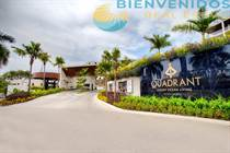Condos for Rent/Lease in Terralta, Bucerias, Nayarit $1,500 monthly
