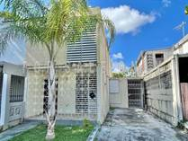 Homes for Sale in Royal Town, Puerto Rico $86,400