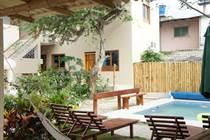 Commercial Real Estate for Sale in Olon, Santa Elena $479,000