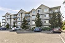 Homes for Sale in Aberdeen, Kamloops, British Columbia $299,900