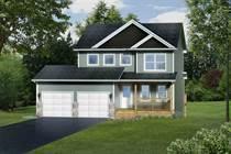 Homes for Sale in Oakfield, Nova Scotia $459,900