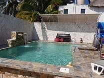Homes for Sale in San Crisanto, Yucatan $225,000