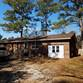 Homes for Rent/Lease in Sneads Ferry, North Carolina $900 monthly