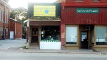 Other for Sale in Stayner, Clearview, Ontario $55,000