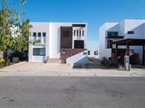 Homes for Sale in Cumbre del Tezal, Cabo San Lucas, Baja California Sur $230,000