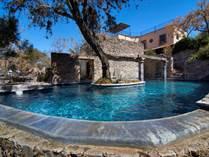 Homes for Sale in La Palmita, San Miguel de Allende, Guanajuato $599,000