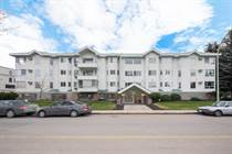 Condos Sold in Kelowna North, Kelowna, British Columbia $285,000