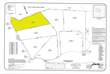 Lots and Land for Sale in Jefferson, Georgia $199,900