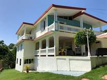 Homes for Sale in Puntas, RINCON, Puerto Rico $567,000