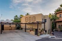 Homes for Sale in CABO BELLO , Cabo San Lucas, Baja California Sur $359,000