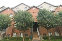 Homes for Rent/Lease in Manor Park East, Ottawa, Ontario $1,895 monthly