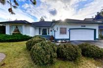 Homes Sold in West Kelowna, British Columbia $880,000