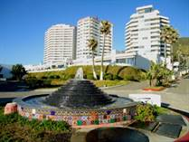 Condos for Sale in Calafia Resort and Villas , Playas de Rosarito, Baja California $184,000