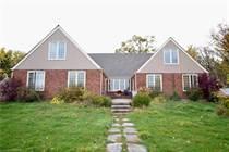 Homes for Sale in Ridgeway, Fort Erie, Ontario $899,900