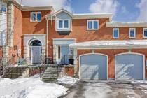 Condos for Sale in Richmond Hill, Ontario $888,000