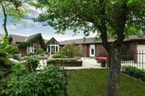 Homes for Sale in Braeside/McNab, Arnprior, Ontario $849,000