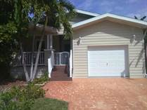 Homes for Sale in Coral Cay, Margate, Florida $85,000