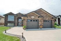 Homes for Sale in Belle River, WINDSOR, Ontario $699,900