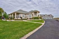 Homes for Sale in Lasalle, Burlington, Ontario $11,968,000