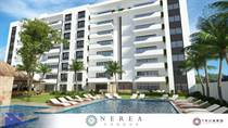Condos for Sale in Aqua, Cancun, Quintana Roo $259,407