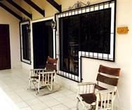 Homes for Sale in Quepos, Puntarenas $89,900