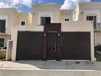 Homes for Rent/Lease in Tijuana, Baja California $13,000 monthly