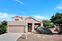 Homes for Sale in Tucson, Arizona $349,000