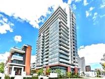 Homes for Sale in Yonge/Finch, Toronto, Ontario $649,900