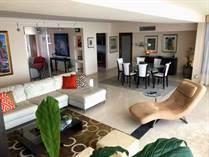 Condos for Rent/Lease in Condado, San Juan, Puerto Rico $3,000 monthly