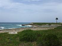 Lots and Land for Sale in Yarari , Cap Cana, La Altagracia $1,300,000