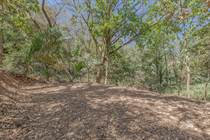 Lots and Land for Sale in Nosara, Guanacaste $79,000