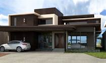 Homes for Sale in Playa Potrero, Guanacaste $1,400,000