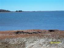 Lots and Land for Sale in Pownal, Stratford, Prince Edward Island $175,000