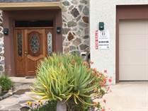 Homes for Sale in Ensenada, Baja California $1,049,000