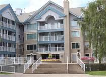 Condos for Sale in Lethbridge, Alberta $349,000