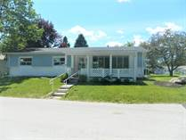 Homes for Sale in Sandycove Acres, Innisfil, Ontario $194,900