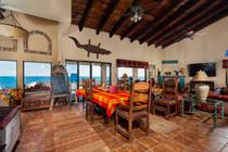Homes for Sale in Las Conchas, Puerto Penasco/Rocky Point, Sonora $595,000