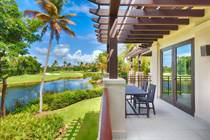 Homes for Sale in Bahia Beach Resort, Rio Grande, Puerto Rico $1,050,000