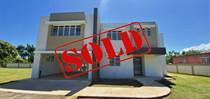 Homes Sold in Bo. Maleza, Aguadilla, Puerto Rico $280,000