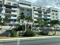 Condos for Sale in Plaza Real, Guaynabo, Puerto Rico $230,000