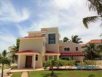 Homes for Sale in Playa del Carmen, Quintana Roo $750,000