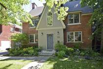 Homes for Rent/Lease in Rockcliffe Park, Ottawa, Ontario $4,950 monthly