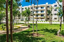 Condos for Rent/Lease in Playa del Carmen, Quintana Roo $700 weekly