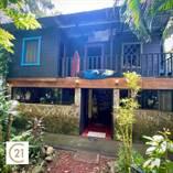 Homes for Sale in Jaco Sol, Jaco, Puntarenas $495,000