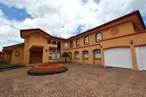 Homes for Sale in Curridabat, San José $800,000