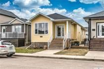 Homes for Sale in Regina, Saskatchewan $349,900