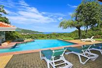 Homes for Sale in Palo Alto, Playa Hermosa, Guanacaste $749,900