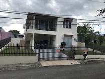 Multifamily Dwellings for Sale in Reparto Selenia, Cabo Rojo, Puerto Rico $167,000